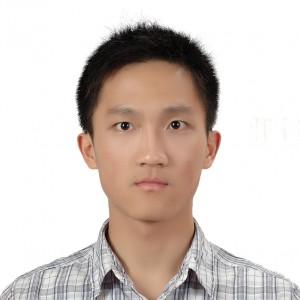 Zhe Cheng