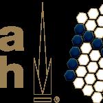 Golden NEST logo 2