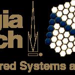 Golden NEST logo