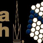 NEST away logo 2