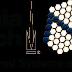 NEST black logo
