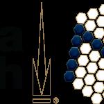 NEST black logo 2
