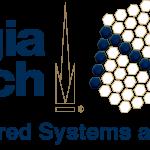 NEST home logo