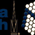 NEST home logo 2